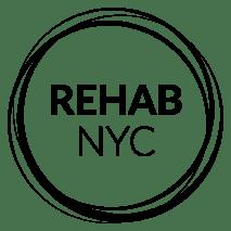 REHAB NYC