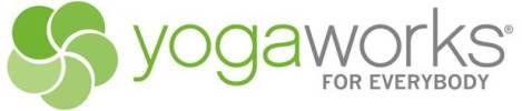 yogaworks-logo_orig