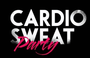 Cardio-Sweat-Party-300x194.jpg