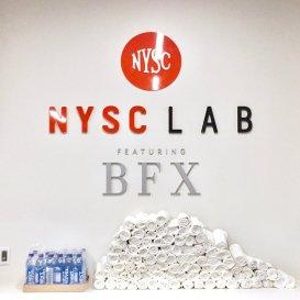 NYSC Lab 2.jpg