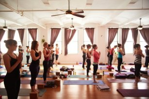 yoga vida pose.jpg