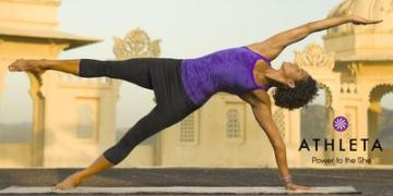 athleta yoga .jpg