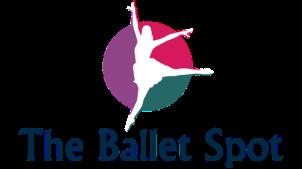 The Ballet Spot.png