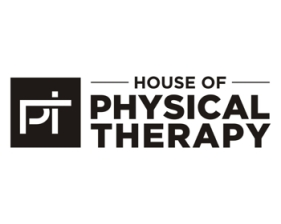 house-of-physical-therapy_small